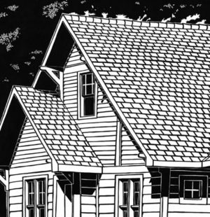 Single Family House #19