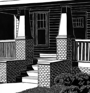 Single Family House #11