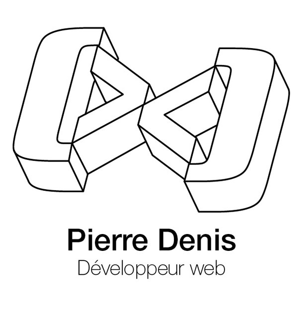 Logo Pierre Denis
