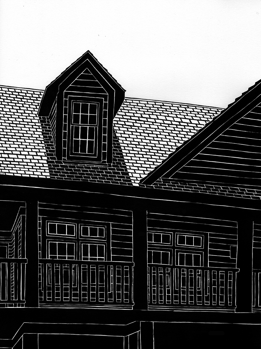 Single Family House #10