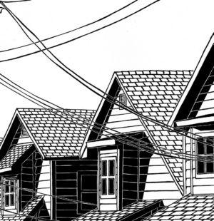Single Family House #18