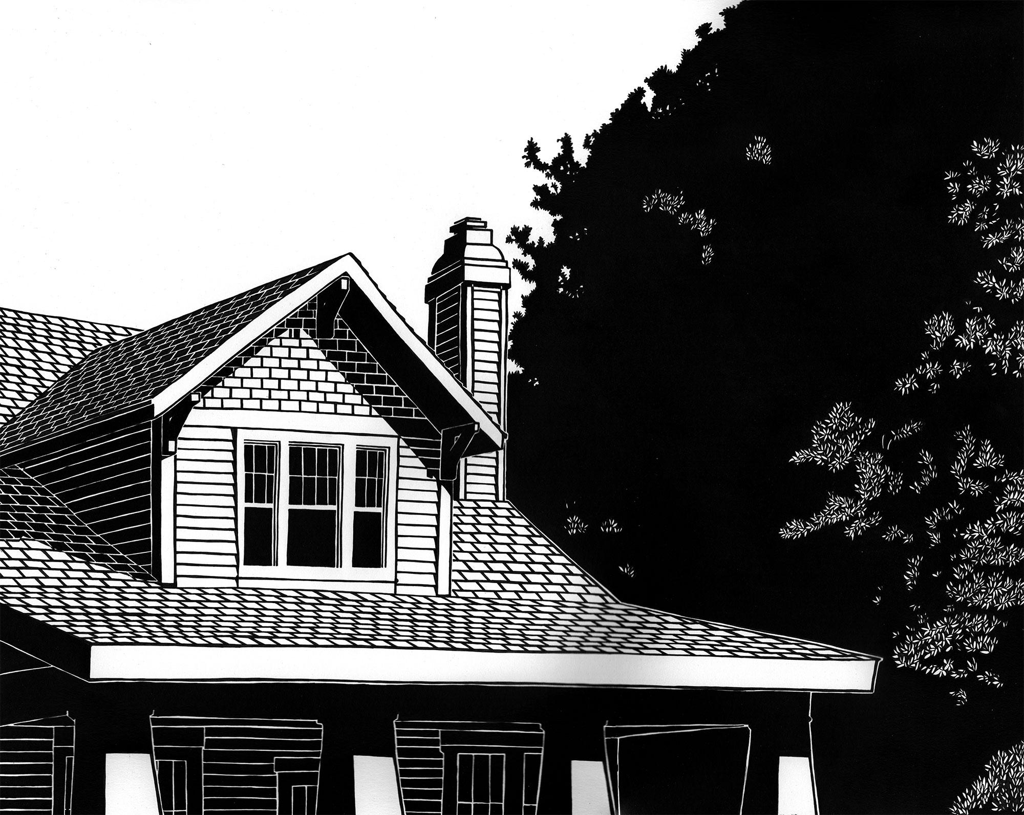 Single Family House #26