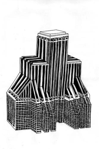 HHF, figure 1