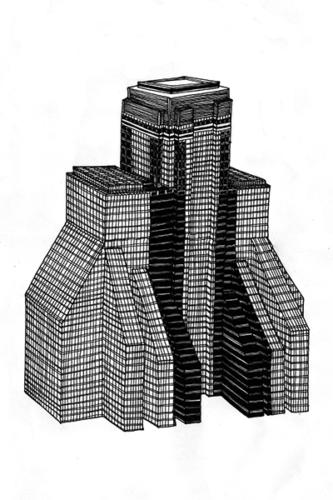 HHF, figure 2