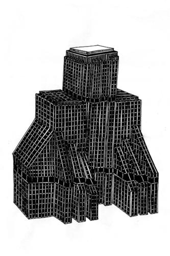 HHF, figure 3