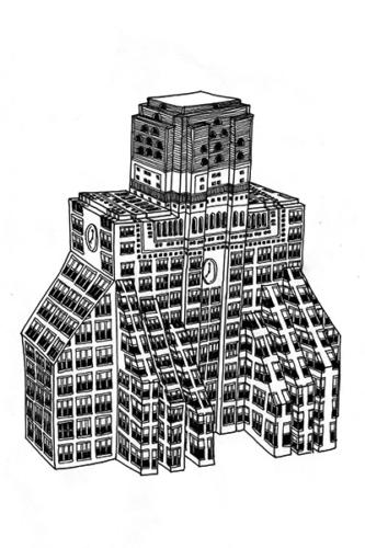 HHF, figure 4